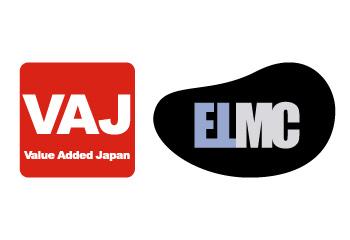 株式会社エレクトリック・マテリアルとの資本業務提携について