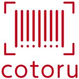 cotoru_icon